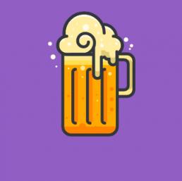 drunk entrepreneurs teaser